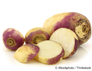 How to Use Rutabaga Nutrition